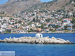 Island of Hydra Greece - Greece  Photo 110 - Photo JustGreece.com