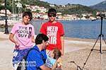 Vathy, even stoeien Ithaki - Ithaca - Photo 021 - Photo JustGreece.com