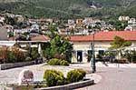 Vathy, Ithaki - Ithaca - Photo 034 - Photo JustGreece.com