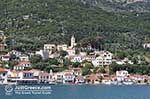 Vathy, Ithaki - Ithaca - Photo 039 - Photo JustGreece.com