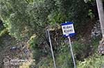 Kioni - Ithaki - Ithaca - Photo 057 - Photo JustGreece.com