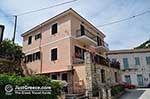 Kioni - Ithaki - Ithaca - Photo 061 - Photo JustGreece.com