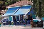 Frikes - Ithaki - Ithaca - Photo 087 - Photo JustGreece.com