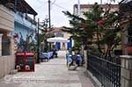 Vathy, the capital of Ithaki - Ithaca - Photo 096 - Photo JustGreece.com