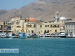 Kalymnos | Greece | Greece  - Photo 001 - Photo JustGreece.com