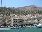 Kalymnos | Greece | Greece  - Photo 005 - Foto van JustGreece.com