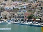 Kalymnos | Greece | Greece  - Photo 006 - Photo JustGreece.com
