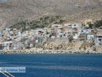 Kalymnos | Greece | Greece  - Photo 008 - Photo JustGreece.com