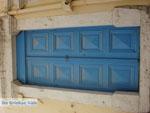 Kalymnos   Greece   Greece  - Photo 011 - Photo JustGreece.com
