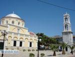 Kalymnos | Greece | Greece  - Photo 018 - Photo JustGreece.com