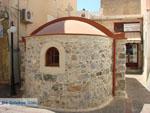 Kalymnos | Greece | Greece  - Photo 019 - Photo JustGreece.com