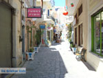 Kalymnos   Greece   Greece  - Photo 021 - Photo JustGreece.com