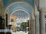 Kalymnos | Greece | Greece  - Photo 025 - Photo JustGreece.com