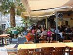 Kalymnos | Greece | Greece  - Photo 026 - Photo JustGreece.com