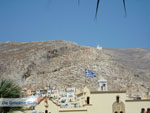Kalymnos   Greece   Greece  - Photo 033 - Photo JustGreece.com