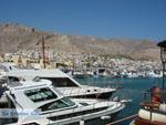 Kalymnos | Greece | Greece  - Photo 036 - Photo JustGreece.com