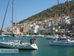 Kalymnos | Greece | Greece  - Photo 041 - Photo JustGreece.com