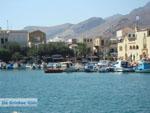 Kalymnos | Greece | Greece  - Photo 047 - Photo JustGreece.com