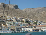 Kalymnos | Greece | Greece  - Photo 049 - Photo JustGreece.com