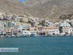 Kalymnos | Greece | Greece  - Photo 050 - Photo JustGreece.com