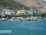 Kalymnos | Greece | Greece  - Photo 052 - Photo JustGreece.com