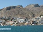 Kalymnos | Greece | Greece  - Photo 053 - Photo JustGreece.com