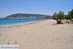Beach near Pigadia | Karpathos | Greece  - Photo JustGreece.com