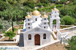 Aperi | Karpathos island | Dodecanese | Greece  Photo 002 - Photo JustGreece.com