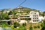Aperi | Karpathos island | Dodecanese | Greece  Photo 009 - Photo JustGreece.com