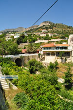 JustGreece.com Aperi | Karpathos island | Dodecanese | Greece  Photo 010 - Foto van JustGreece.com