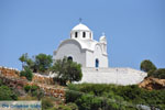 JustGreece.com Aperi | Karpathos island | Dodecanese | Greece  Photo 015 - Foto van JustGreece.com