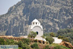 JustGreece.com Aperi | Karpathos island | Dodecanese | Greece  Photo 017 - Foto van JustGreece.com