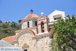 JustGreece.com Aperi | Karpathos island | Dodecanese | Greece  Photo 019 - Foto van JustGreece.com