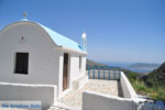 JustGreece.com Volada | Karpathos island | Dodecanese | Greece  Photo 003 - Foto van JustGreece.com