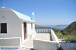 JustGreece.com Volada | Karpathos island | Dodecanese | Greece  Photo 004 - Foto van JustGreece.com