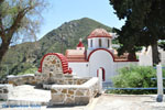 JustGreece.com Volada | Karpathos island | Dodecanese | Greece  Photo 005 - Foto van JustGreece.com