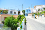 JustGreece.com Volada | Karpathos island | Dodecanese | Greece  Photo 006 - Foto van JustGreece.com