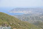 JustGreece.com Panorama Pigadia  Othos | Karpathos island | Dodecanese | Greece  - Foto van JustGreece.com