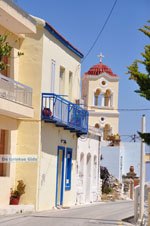 JustGreece.com Othos | Karpathos island | Dodecanese | Greece  Photo 009 - Foto van JustGreece.com