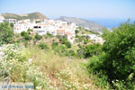 JustGreece.com Othos Gallery Hapsis | Karpathos island | Dodecanese | Greece  Photo 1 - Foto van JustGreece.com