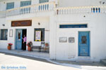 JustGreece.com Othos Gallery Hapsis | Karpathos island | Dodecanese | Greece  Photo 2 - Foto van JustGreece.com