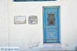 JustGreece.com Othos | Karpathos island | Dodecanese | Greece  Photo 012 - Foto van JustGreece.com