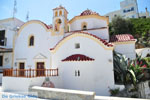 JustGreece.com Othos | Karpathos island | Dodecanese | Greece  Photo 013 - Foto van JustGreece.com