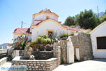 JustGreece.com Othos | Karpathos island | Dodecanese | Greece  Photo 014 - Foto van JustGreece.com