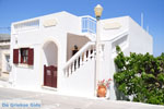 JustGreece.com Othos | Karpathos island | Dodecanese | Greece  Photo 016 - Foto van JustGreece.com
