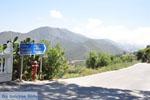 From Othos to Pyles | Eialnd Karpathos | Greece  - Photo JustGreece.com