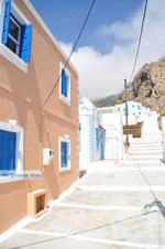 JustGreece.com Finiki | Karpathos island | Dodecanese | Greece  Photo 007 - Foto van JustGreece.com