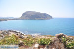 JustGreece.com Arkasa  Finiki | Karpathos island | Dodecanese | Greece  - Foto van JustGreece.com