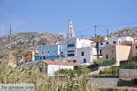 JustGreece.com Arkasa (Arkassa) | Karpathos island | Dodecanese | Greece  001 - Foto van JustGreece.com
