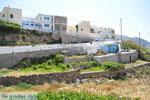 JustGreece.com Arkasa (Arkassa) | Karpathos island | Dodecanese | Greece  002 - Foto van JustGreece.com